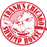 Franks Shrimp Logo