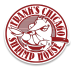 Frank's Chicago Shrimp House